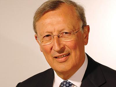 Roland Blum